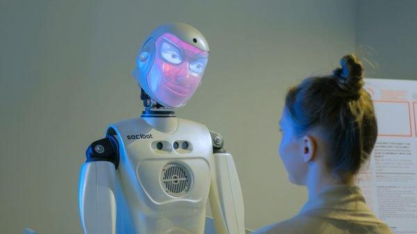 Что появляется нового в сексе благодаря технологиям