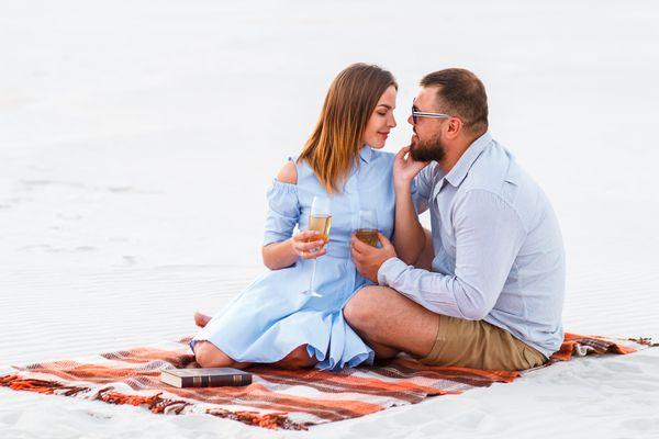 Новых открытия в области взаимоотношений полов