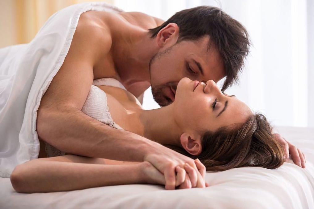 сахар ухудшает качество секса